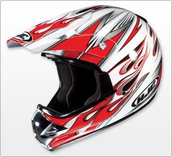 how to change visor on hjc cs 12 helmet